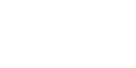 duncans-logo-white