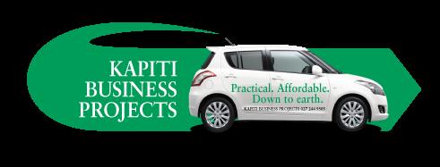 Kapiti-Business-Projects-Logo-Final