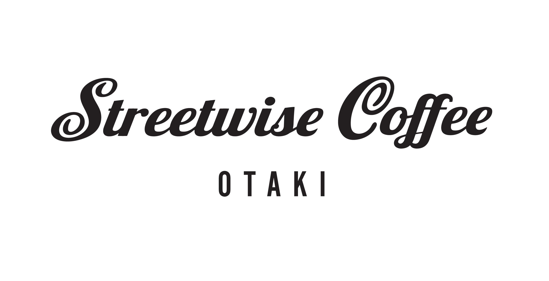 Streetwise_Logo_Otaki