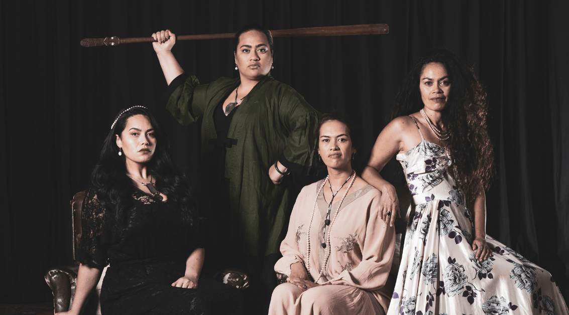 witis-wahine-auckland-writers-festival-auckland-live-2021-1133-x-628